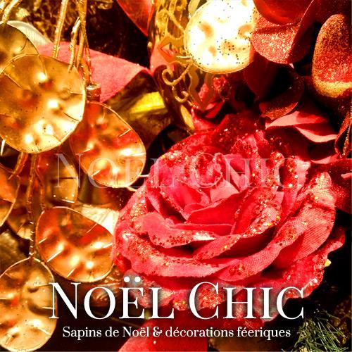 Noel Chic 2020