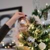 Où placer votre sapin de Noël artificiel ?