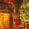 Les origines de la tradition du Sapin de Noël